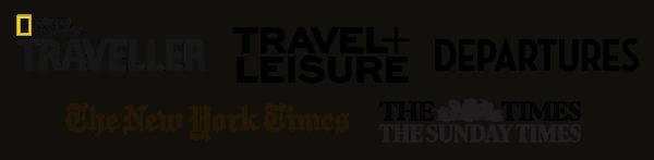 media news for luxury volunteer vacations