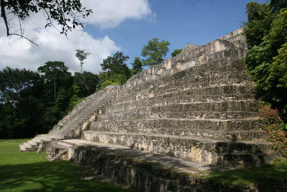 Belize-HUH-1000px-004