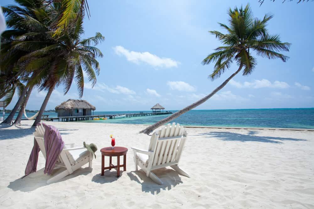 Belize-HUH-1000px-005