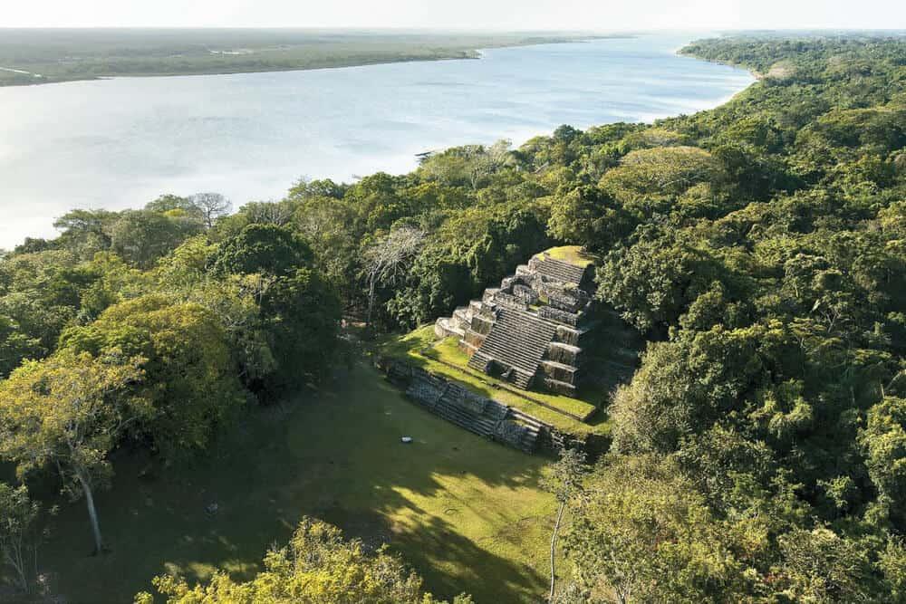 Belize-HUH-1000px-029