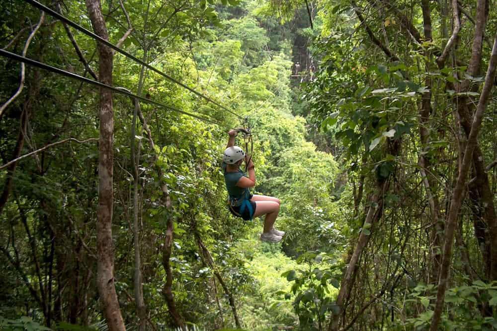 Belize-HUH-1000px-030