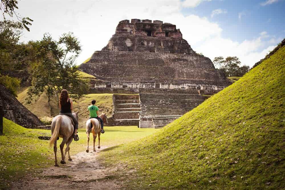 Belize-HUH-1000px-033