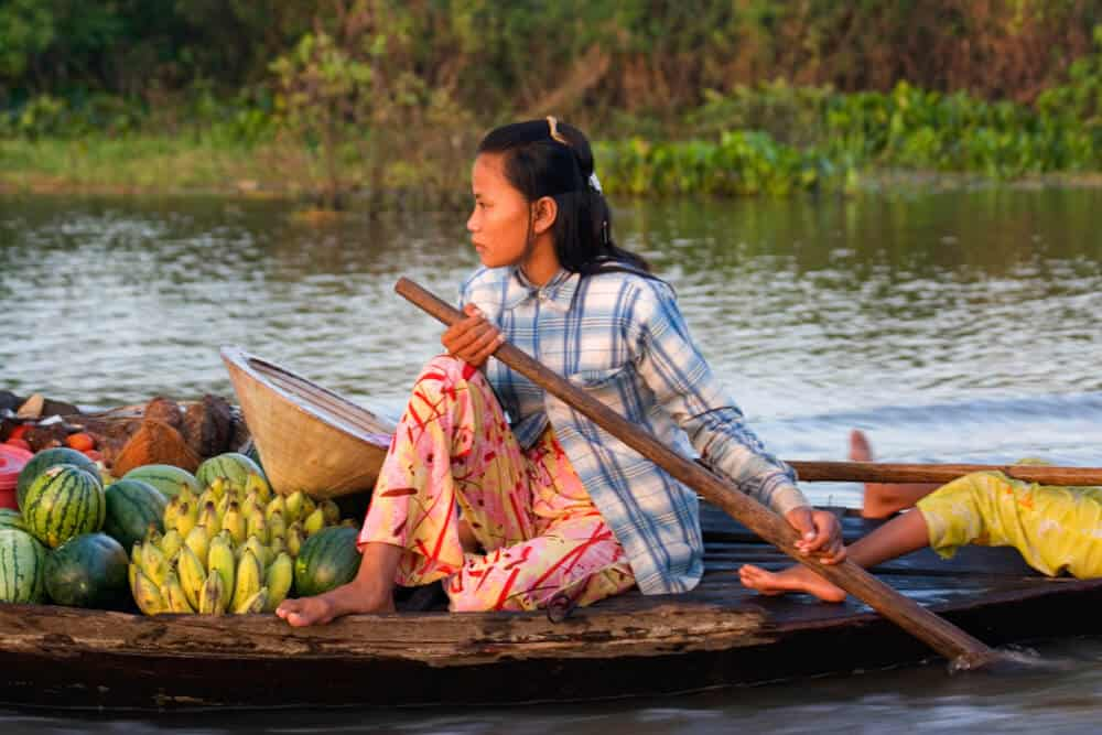 Cambodia-HUH-1000px-002