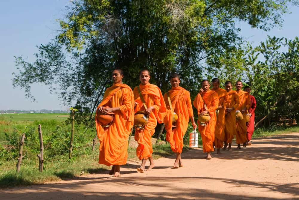 Cambodia-HUH-1000px-003