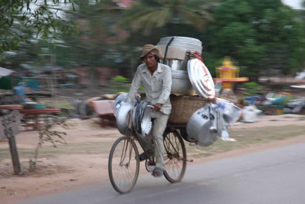 Cambodia-HUH-1000px-005