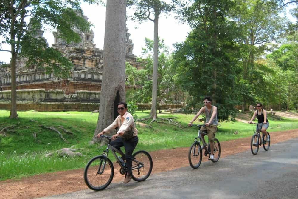 Cambodia-HUH-1000px-008