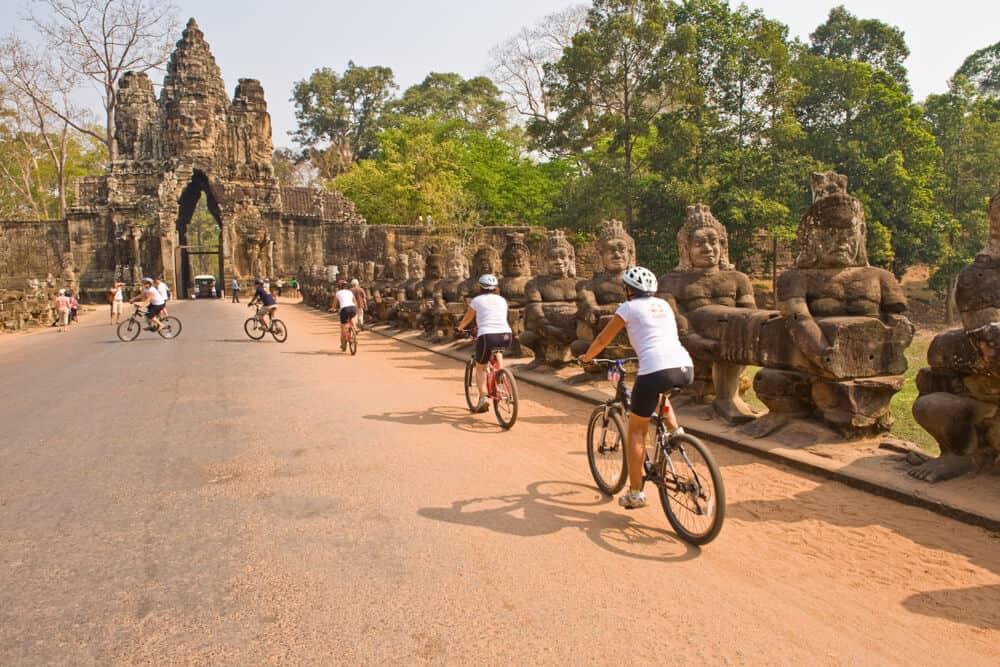 Cambodia-HUH-1000px-010