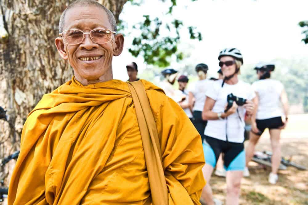 Cambodia-HUH-1000px-011