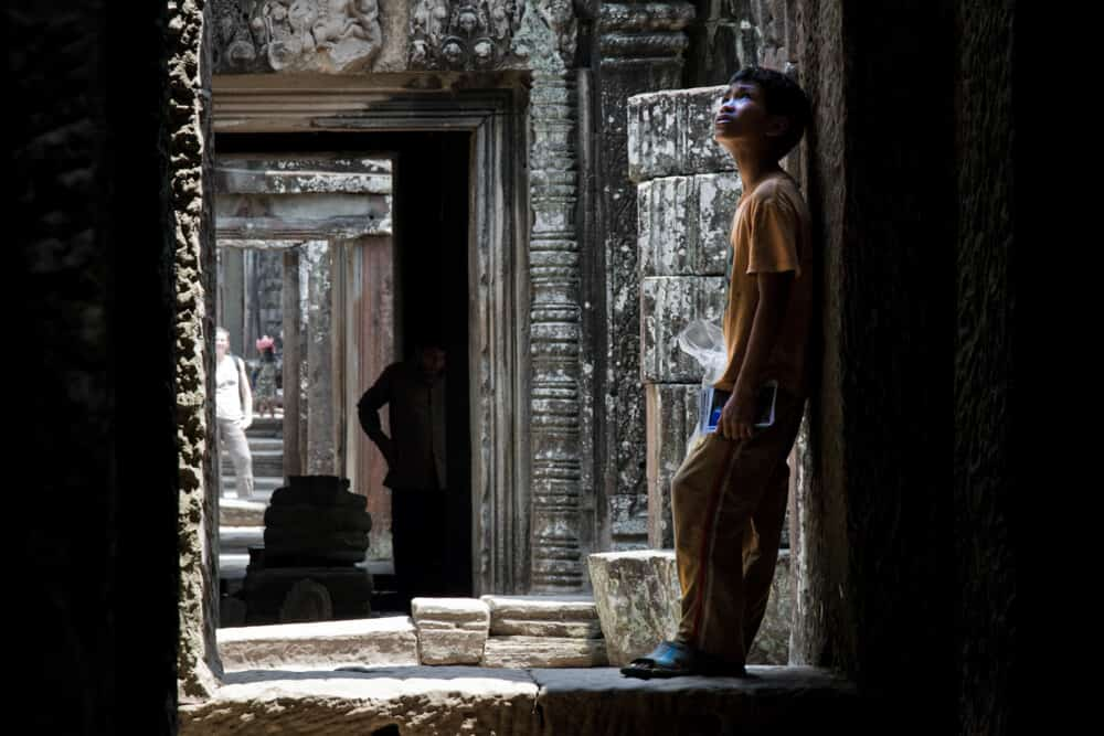 Cambodia-HUH-1000px-012