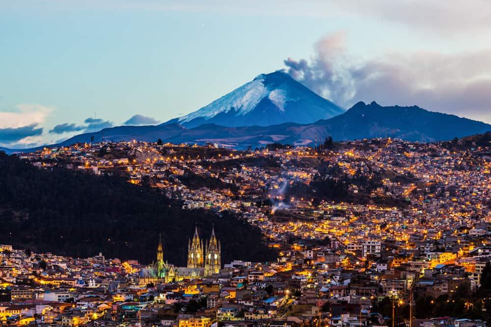 Ecuador-HUH-1000px-024