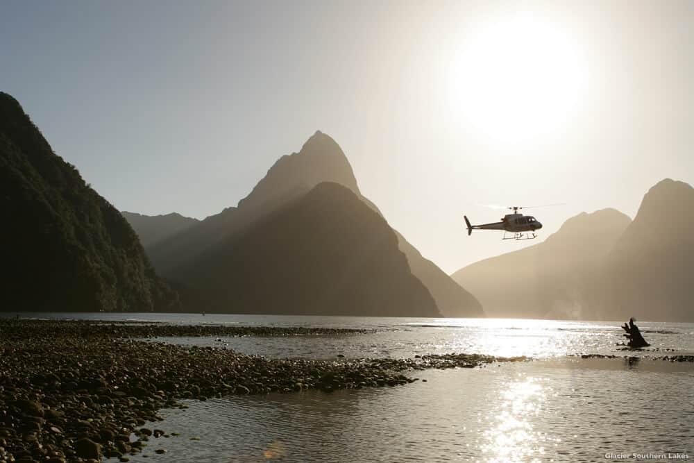 NZ-HUH-1000px-005