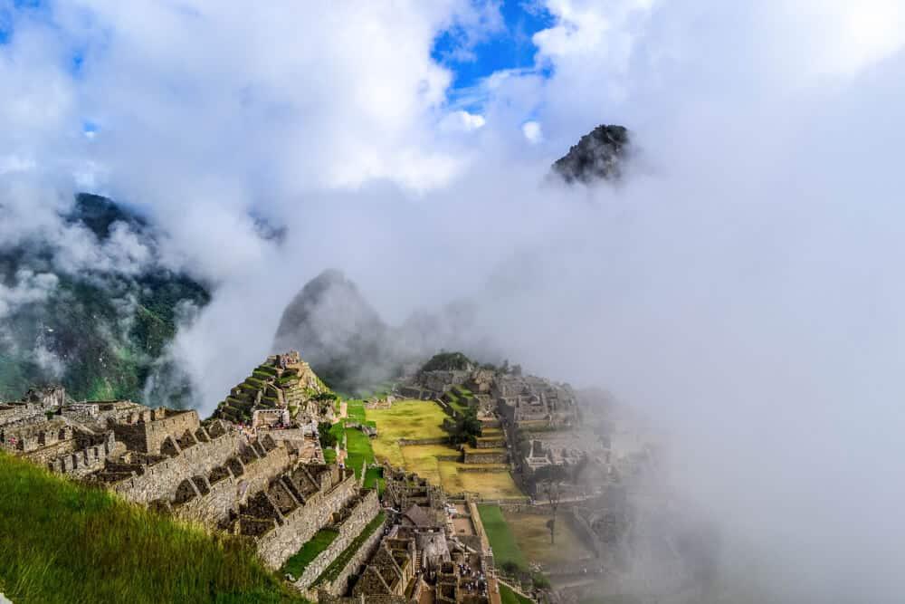 Peru-HUH-1000px-004