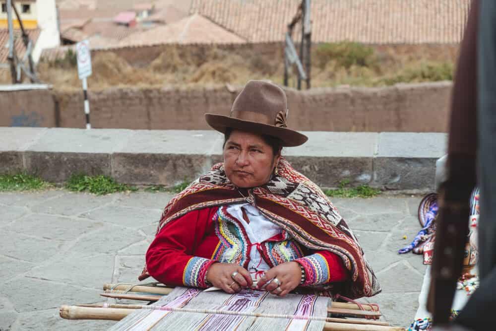 Peru-HUH-1000px-006