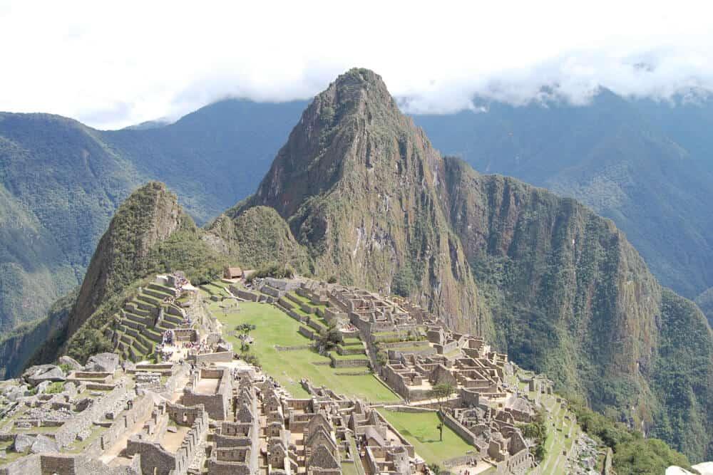 Peru-HUH-1000px-010