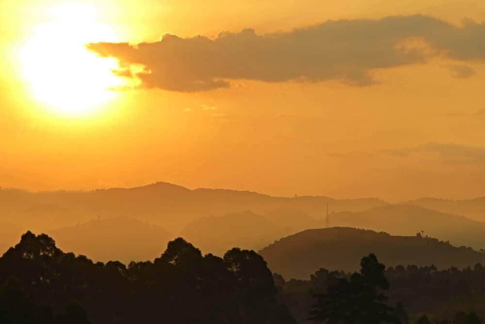 Rwanda-HUH-1000px-009