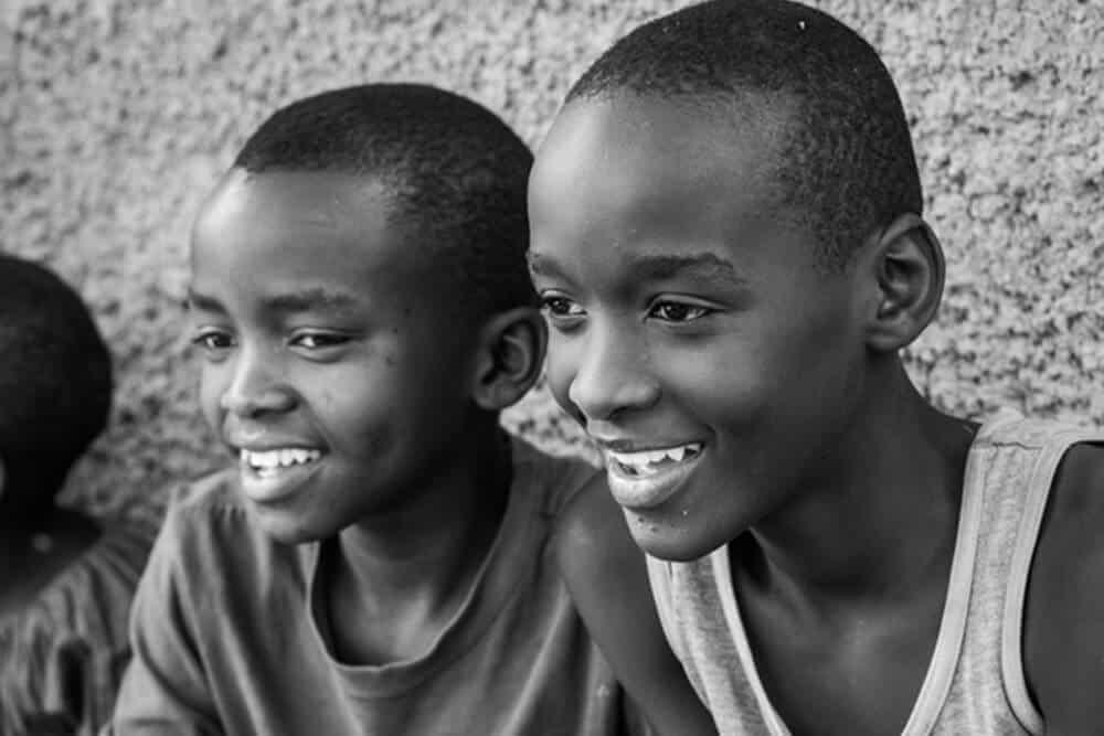 Rwanda-HUH-1000px-017