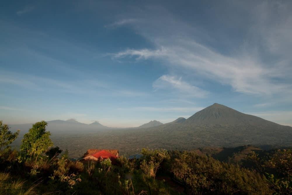 Rwanda-HUH-1000px-022