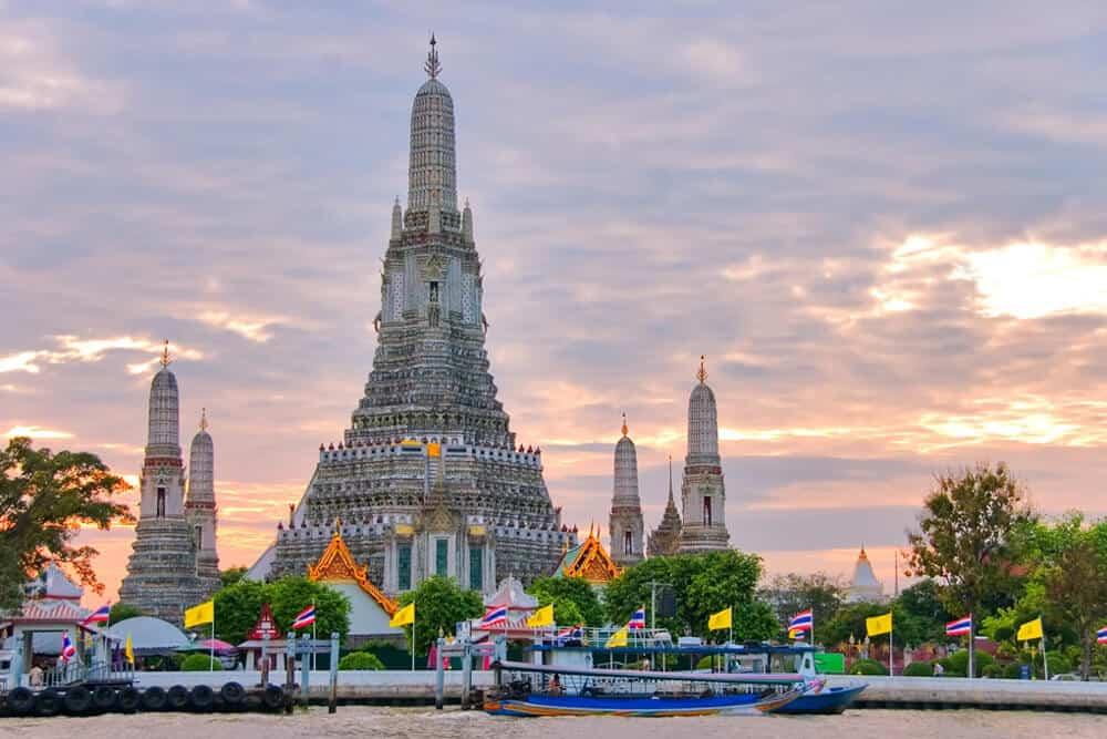 Thailand-HUH-1000px-001