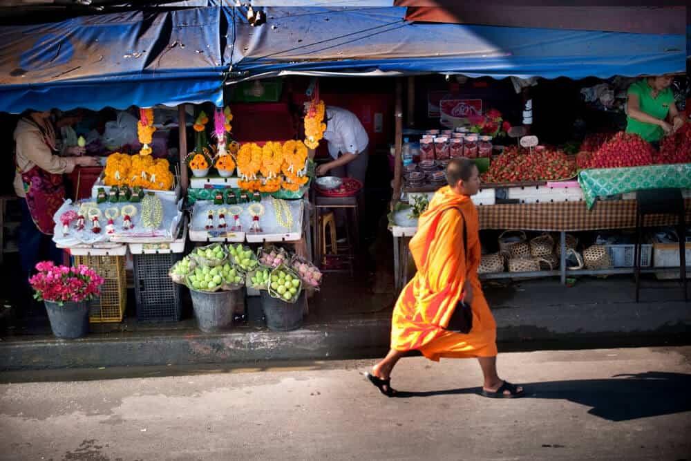 Thailand-HUH-1000px-010