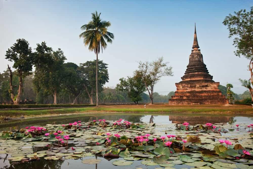 Thailand-HUH-1000px-012