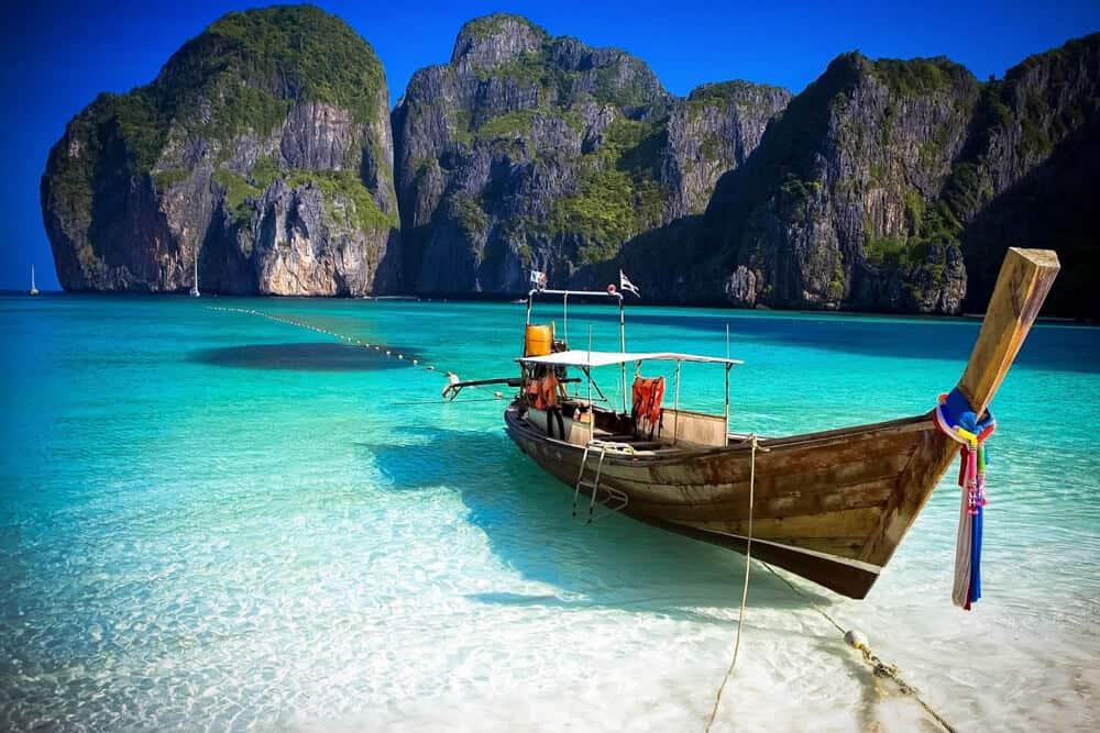 Thailand-HUH-1000px-023