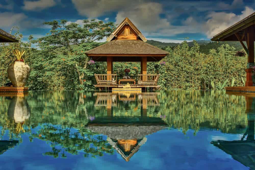 Thailand-HUH-1000px-030