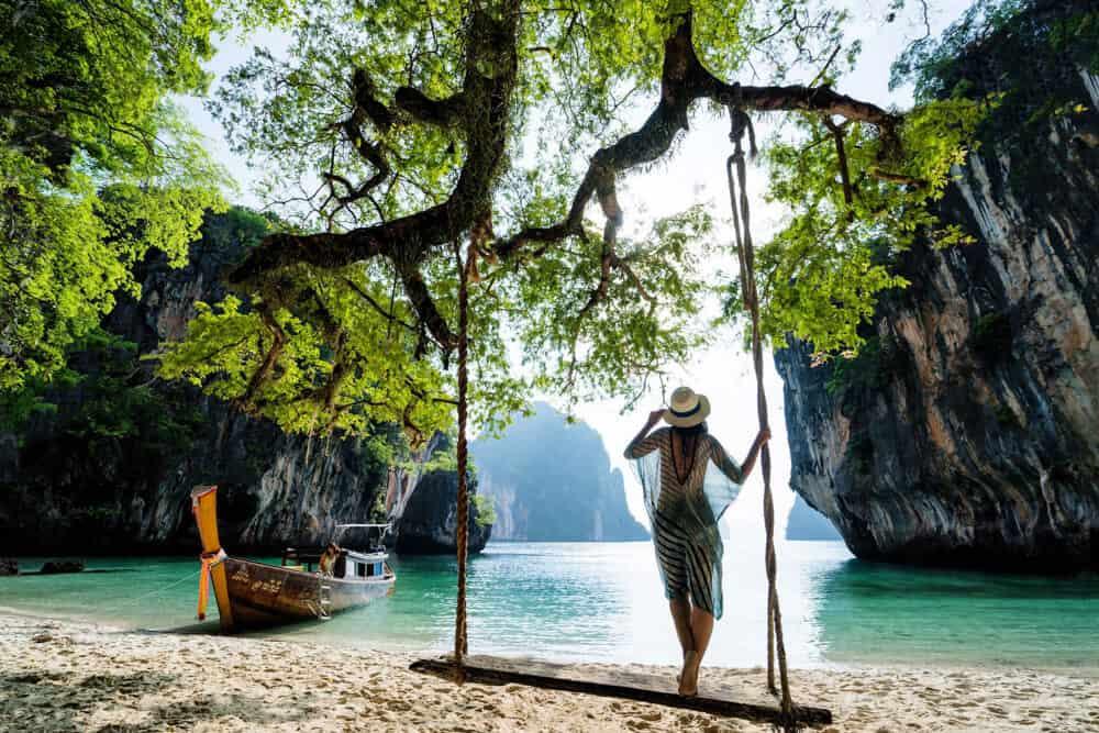 Thailand-HUH-1000px-039