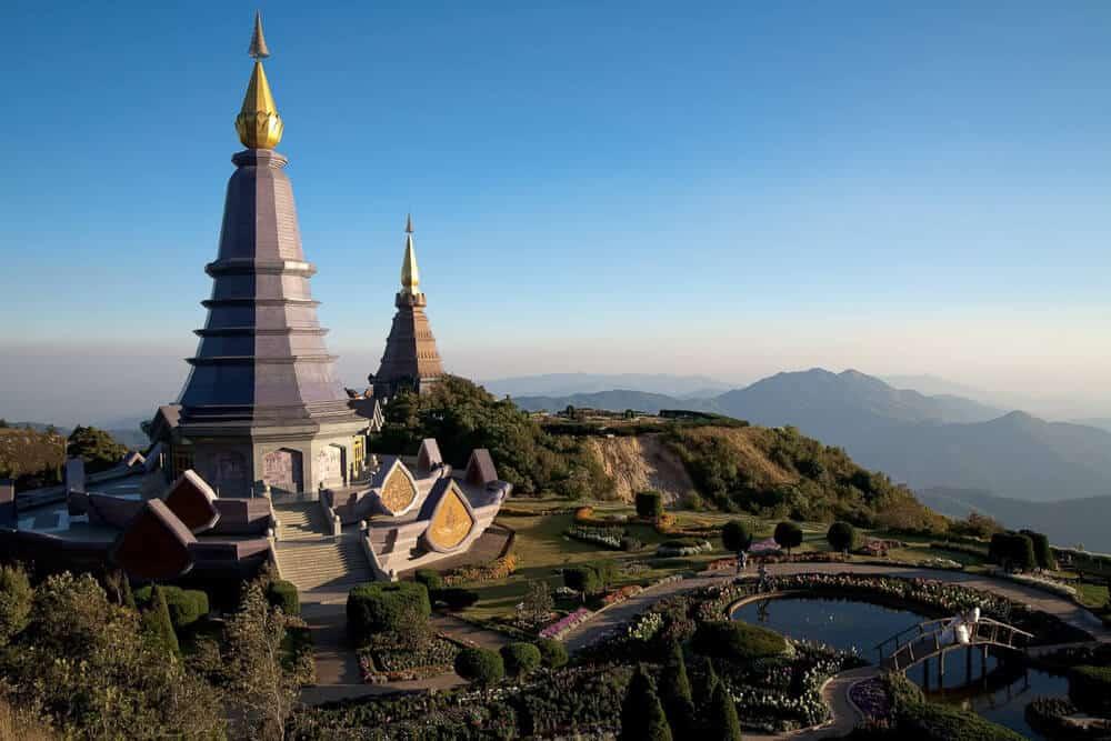 Thailand-HUH-1000px-043