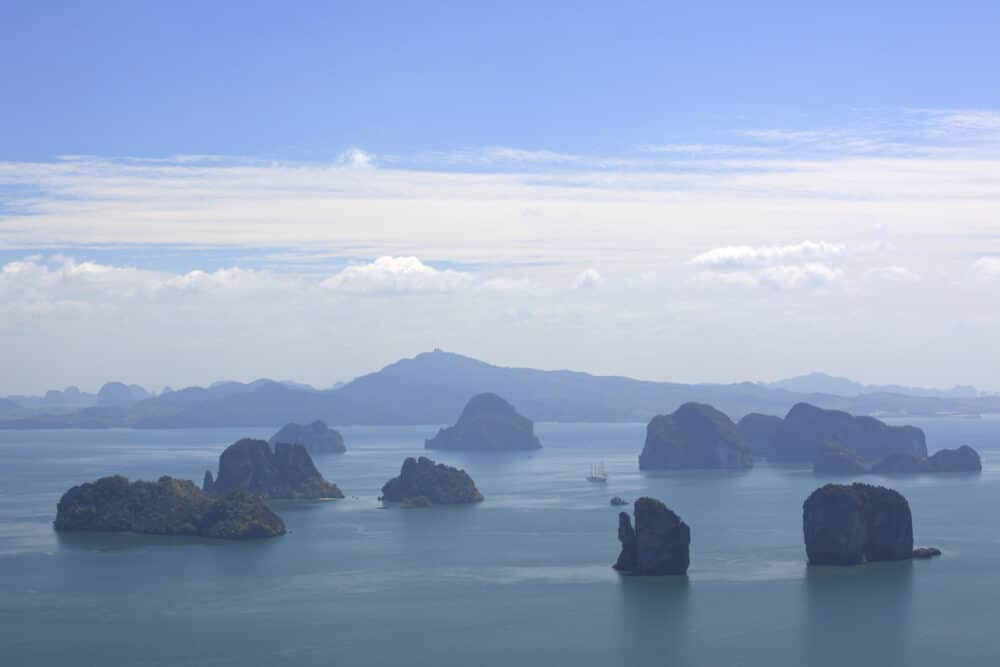 Thailand-HUH-1000px-044