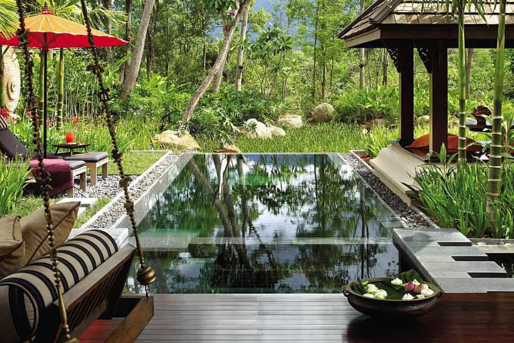 Thailand-HUH-1000px-047