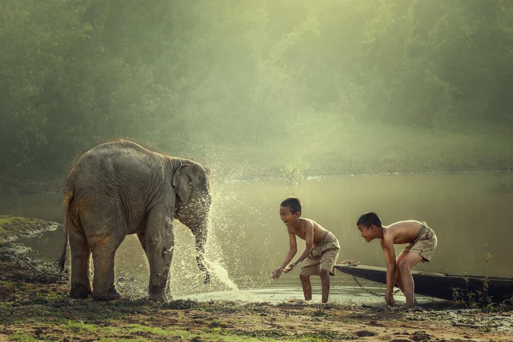 Thailand-HUH-1000px-057