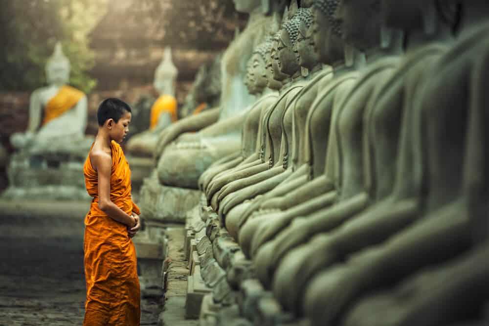 Thailand-HUH-1000px-058