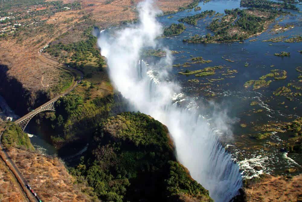 Zambia1-HUH-1000px-017