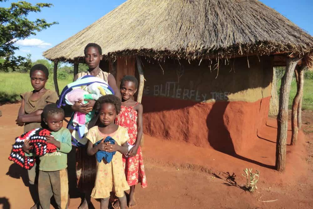 Zambia2-HUH-1000px-010