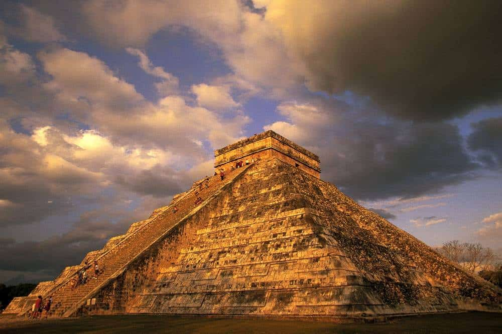 meaningful luxury vacation Mexico