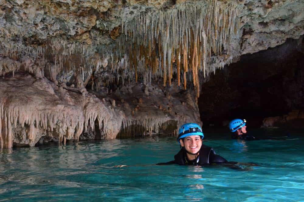 Luxury volunteering trip Mexico